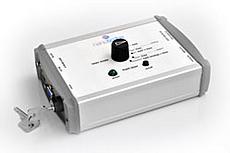 Servicegerät für Lasersicherheit
