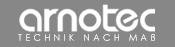 Elektronik - Automatisierung - Produktion - Kabelkonfektion | arnotec.de